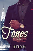 Tones Limelight 2 Front Novel Cover.jpg