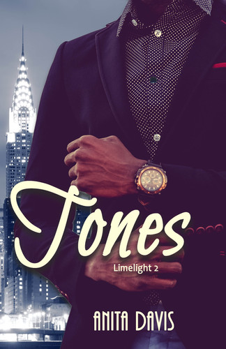 Tones: Limelight 2
