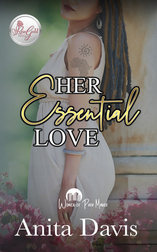 Her Essential Love: Women of Park Manor