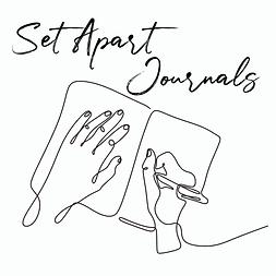 Set Apart Journals Logo.png