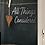Thumbnail: All Things Considered: Sisterhood Chronicles 5