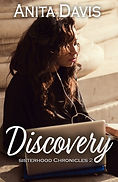 Discovery 2019 Front Cover.jpg