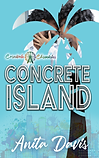 Carnivale Chronicles Cover Anita Davis D