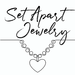 Set Apart Jewelry Logo.png