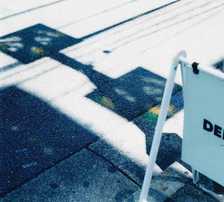 代々木上原.美容院.美容室.DENALI7b.jpg