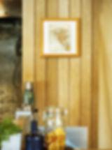 代々木上原.美容院.美容室.DENALI11.jpg