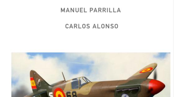 Informe Salas ebook