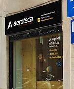 Aeroteca_edited_edited.jpg
