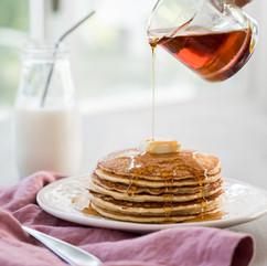 Blender Protein Pancakes-2.jpg