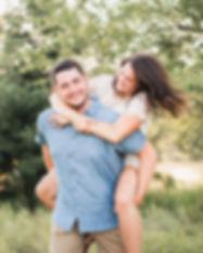 Tucker & Melissa, Engagement-4.jpg