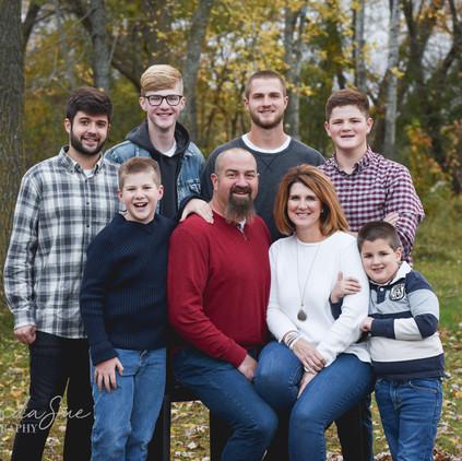 Elk River Family Photographer.jpg