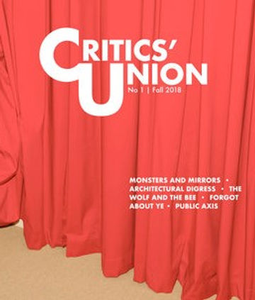 critics+union+cover8x7.5 2.jpg
