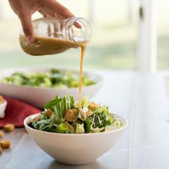 cesar salad-6.jpg