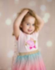 MN Family Photographer-3.jpg