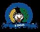atb-logo500x400.png