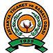 Antakya TSO-Logo.jpg