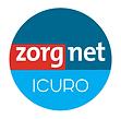 zorgnet Icuro.png