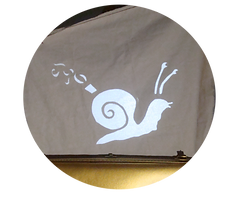 plumes d'or snail.png