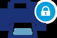 Secure Print_2.png
