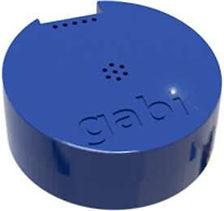 Gabi Royal Blue.jpg