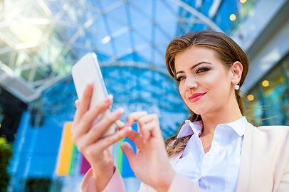 graphicstock-attractive-young-business-w
