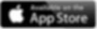 AppStoreButton.png
