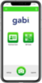 Iphone Visione Scan - Gabi.png