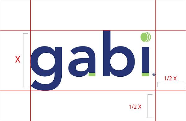GabiSpaceReq.png