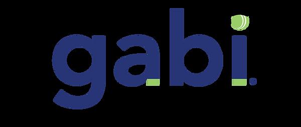 GabiEDU.png