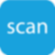 ScanIcon.png
