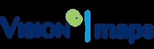 Vision-e Maps Logo.png