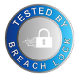 Tested by Breachlock.png