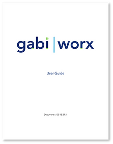 Worx Install Guide Cover Page.png