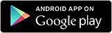 google-play-store-button.png