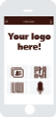 YOURBRAND.png