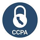 CCPA Small Logo.jpg