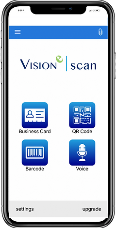Visione Scan iPhone Visione Template.png