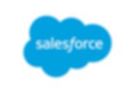salesforce-transparent.png