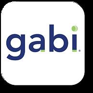 GabiApp.png