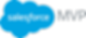 mvp-logo-new.png