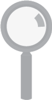 Magnifying Glass_1.png