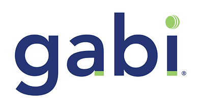 GabiLogoRegistered.png
