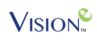 Visione Logo TM.png