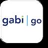 GabiGoApp.png