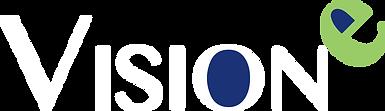 Vision-e White Logo.png
