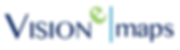 Visione Maps Logo.png