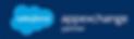 AX Partner Logo.png