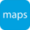MapsIcon.png
