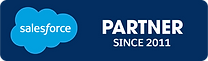 Salesforce_Partner_Badge_Since_2011_Hrzn