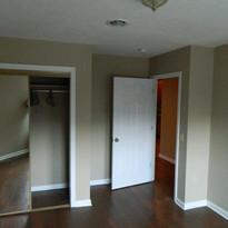 123D Bedroom